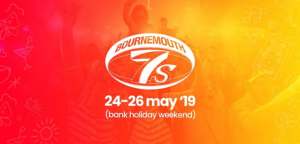 Burnemouth 7s 2019